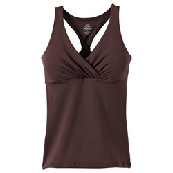 Prana Kira Top - Women's