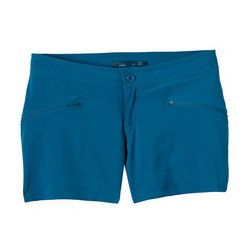 Prana Lena Shorts - Women's