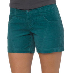Prana Lori Shorts - Women's