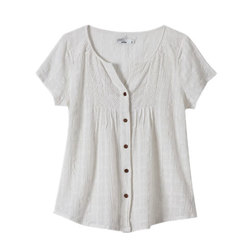 Prana Lucie Top - Women's