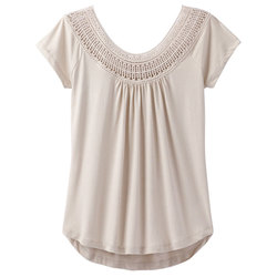 Prana Nelly Top - Women's