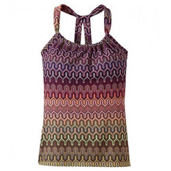 Prana Quinn Top - Womens