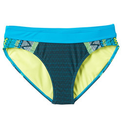 Prana Ramba Swim Bottom - Womens