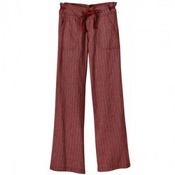 Prana Steph Pants - Womens