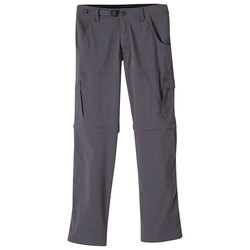 Prana Stretch Zion Convertible Pant 30