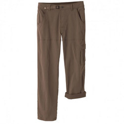 Prana Stretch Zion Pant 30