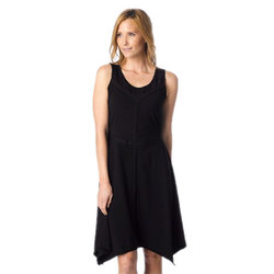 Prana Trixie Dress - Women's