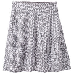 Prana Vendela Printed Skirt
