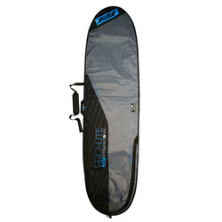 Prolite Day Use Long Surf Bag