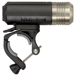 Princeton Tec Push Bike Light