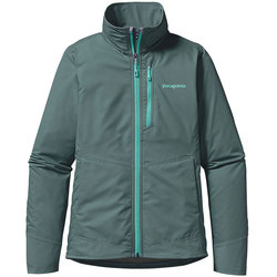 Patagonia All Free Jacket - Women's