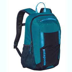 Patagonia Anacapa Backpack 20L