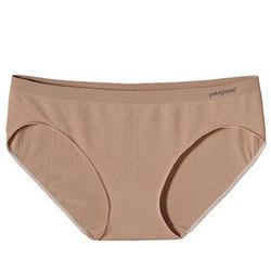 Patagonia Barely Hipster Bottoms - Women's