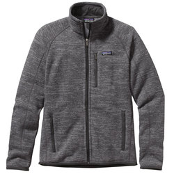 Patagonia Better Sweater Jacket - Mens