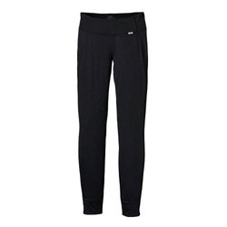 Patagonia Capilene 2 Lightweight Bottoms - Womens