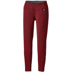 Patagonia Capilene Midweight Bottoms - Womens