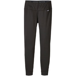 Patagonia Capilene Midweight Bottoms - Women's