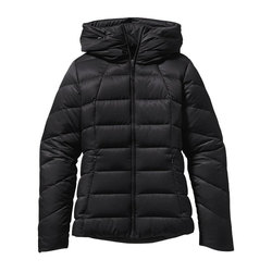 Patagonia Downtown Loft Jacket - Womens