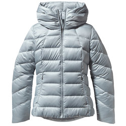Patagonia Downtown Loft Jacket - Women's
