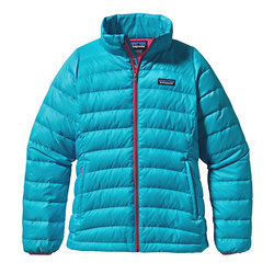 Patagonia Girls Down Sweater