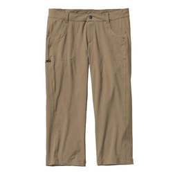 Patagonia Happy Hike Capris - Womens