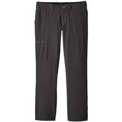 Patagonia Happy Hike Pants - Short - Women's