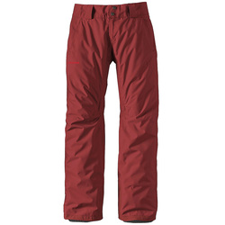 Patagonia Insulated Snowbelle Pants Regular - Women's