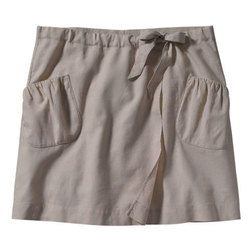 Patagonia Island Hemp Skirt - Women's