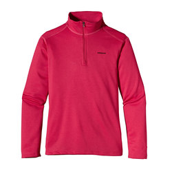 Patagonia Capilene 3 Midweight Zip-Neck - Youth