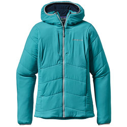 Patagonia Nano Air Hoody - Womens