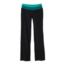 Patagonia Pliant Tights-Women's