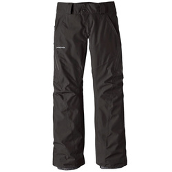 Patagonia Powder Bowl Pants - Womens