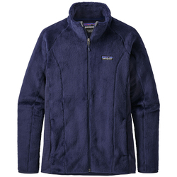 sale item: Patagonia R2 Jacket Womens