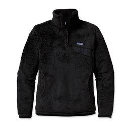 Patagonia Re-Tool Snap-T - Women's