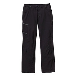 Patagonia RPS Rock Pants - Women's