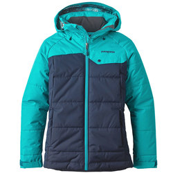 Patagonia Rubicon Jacket - Womens