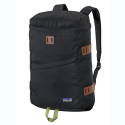 Patagonia Toromiro Backpack 22L