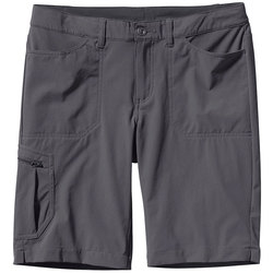 Patagonia Tribune Shorts 10