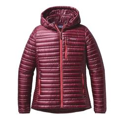 Patagonia Ultralight Down Hoody - Womens