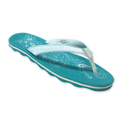 Patagonia FreeFlow Thongs - Women's