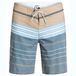 Quiksliver Atlantic Stripe 20