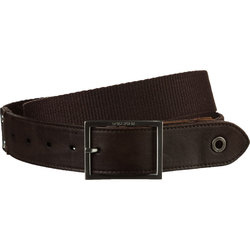 Quicksilver Coutoure Belt