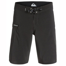 Quiksilver Everyday Kaimana 21 Boardshort - Men