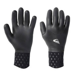 Quiksilver Ignite Neogoo 2mm Gloves