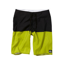 Quiksilver Middle Ground Boardshorts