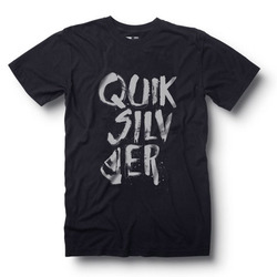 Quiksilver Sugar Coat S/S Shirt