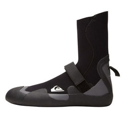 Quiksilver Syncro Kids 5MM Round Toe Booties