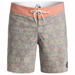 Quiksilver Tamarin Yoke 18 Boardshort - Men