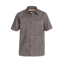 Quicksilver Aganoa Bay Shirt