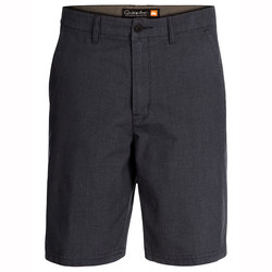 QSE Big Sur Short - Men